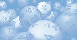 EuroMillions loterij FAQ