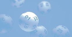 winstkansen van de EuroMillions loterij