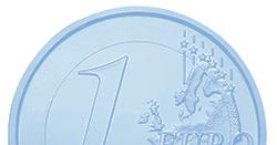 Meespelen op de EuroMillions loterij online