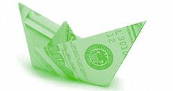 EuroMillions Loterij record jackpot