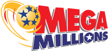 Mega Millions Loterij