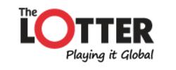 The Lotter logo