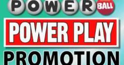 Power Play Optie Powerball