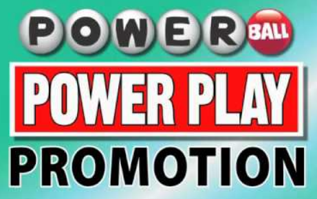 Power Play Optie Powerball